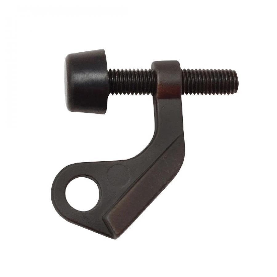 Delaney Door Saver Hinge Pin Door Stop