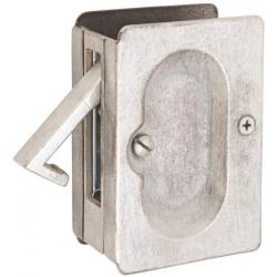 Emtek Passage Pocket Door Lock
